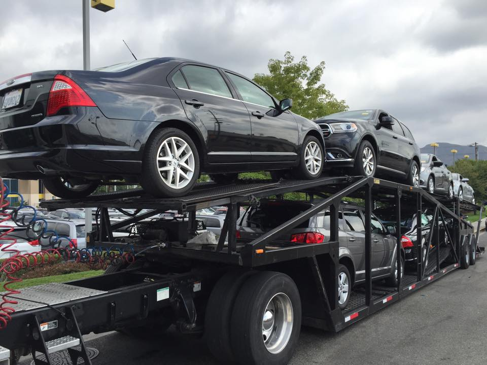 Image result for car movers