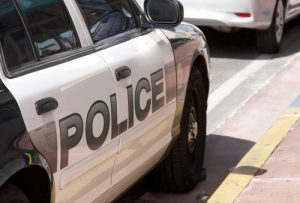 Three People Stabbed in San Antonio in Fight Over a Child