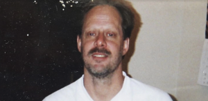 Records show that Las Vegas gunman Stephen Paddock lived and worked in Texas