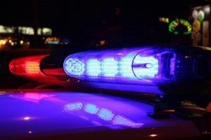 San Antonio Man Accused in 15-Year-Old Boy's Death