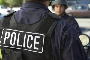 Suspicious Death of 27-Year-Old El Paso Woman: Police is Investigating