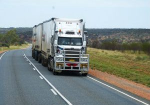 Relief For Truckers: COVID-19