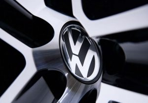 Volkswagen Following Tesla Towards Over-The-Air Software Updates