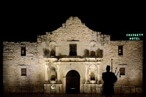 Alamo City Mayor Says Citizens Should not be Billed for Disaster