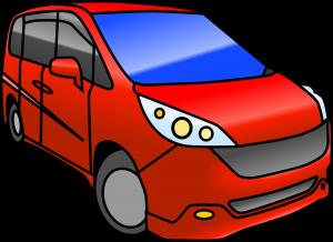 Waymo Minivan Run Amok! Hilarious Video Shows It Slowly Losing Control