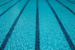 Pools will Reopen This Weekend, but With New Rules Due to the Pandemic