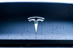 Plaid+ Tesla Model S Variant Is Canceled Due To Redundancy