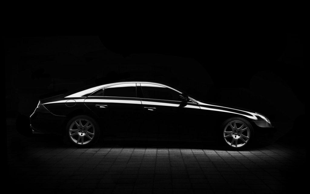 Mercedes-Benz To Create An EV Beyond 620 Miles Of Range